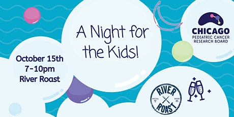 CPCRB Presents: A Night For The Kids tickets