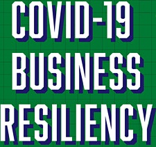Business Resiliency Task-Force logo