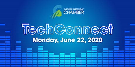 TechConnect: Co-Found or Advise a Tech Startup billets
