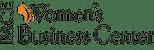 PACE Women's Business Center logo