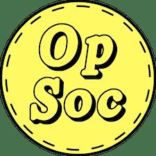 OpSoc Vic logo