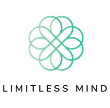 Limitless Mind logo