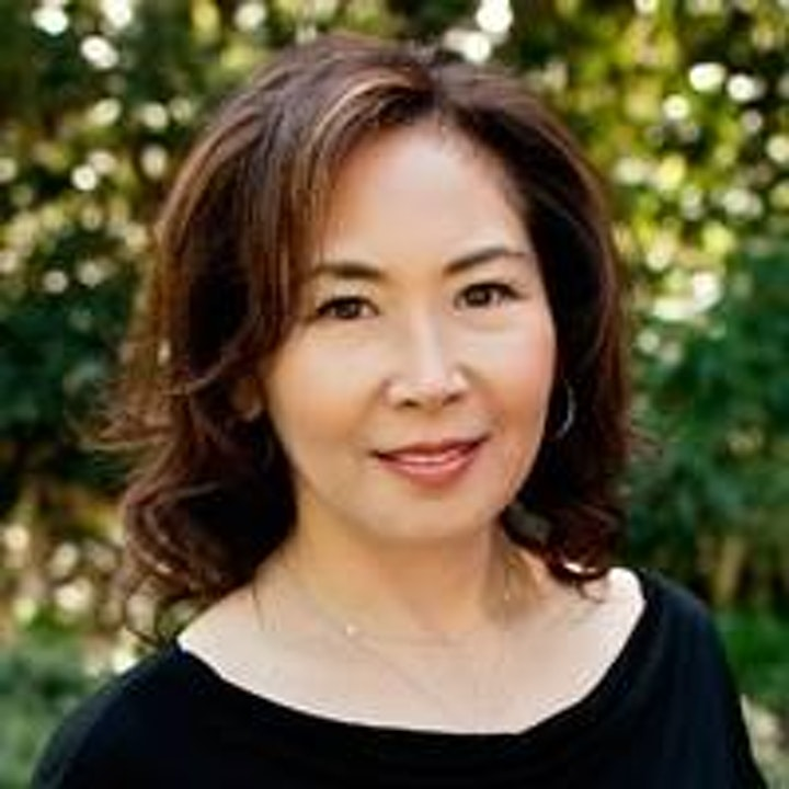 Webinar: Asian Americans: From Exclusion to Achievement image