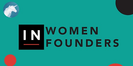 Lean In | Women Founders (Virtual Circle) tickets
