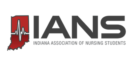 2021 Annual IANS Convention tickets