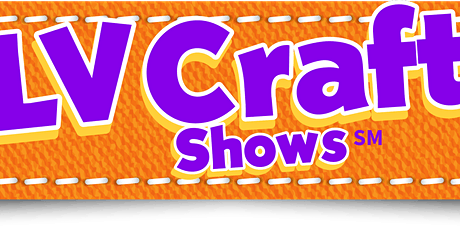 Craft Show Spooktacular tickets