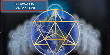 ASCENSION TRANSMISSION (SBWC) #12 - Earth Mother Star Mother Union - Conceiving the Divine tickets