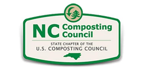 NC Composting Council Annual Members & Supporters Meeting 2020 tickets
