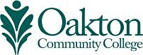 Continuing Education, Training, and Workforce Development logo