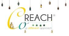 coREACH logo
