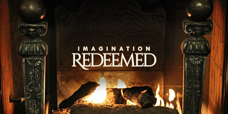 Imagination Redeemed 2021 tickets