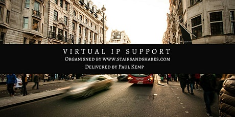 Digital One to One IP Support tickets