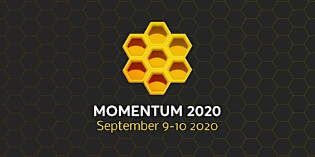 MOMENTUM 2020, A BUZZ CONFERENCE tickets