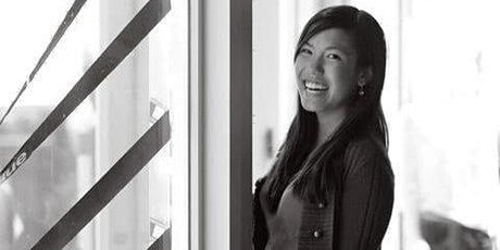 Coding for Musicians #2: Scripting/Creating Plug-Ins (with Cynthia Meng) tickets