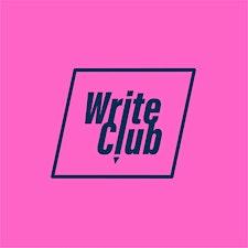 WriteClub  logo