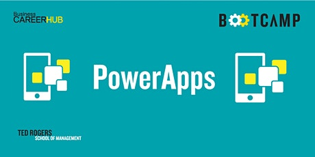 [VIRTUAL] PowerApps: Level 1 tickets