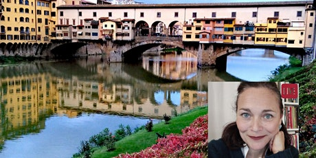 Florence Interactive Live Virtual Tour Tickets