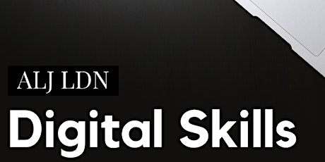 Digital Skills - For Small Business Owners tickets