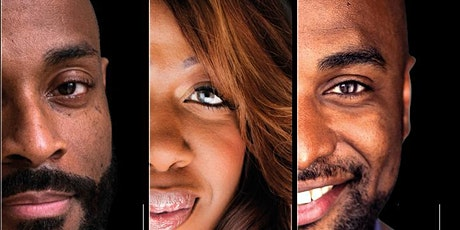 Black Gospel XL 2020 tickets