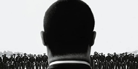 "VOTE411 Demo and Film Matinee - ""Selma"" tickets"
