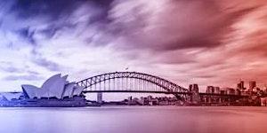 LIVE STREAM WEBINAR. STEP NSW SEMINAR - Wednesday 20th...