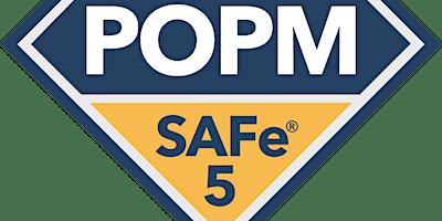 LIVE+ONLINE+English+-+SAFe+5.0+Product+Owner+