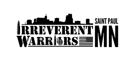 Irreverent Warriors Silkies Hike- Minneapolis/St. Paul tickets
