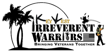 Irreverent Warriors Silkies Hike- Key West tickets