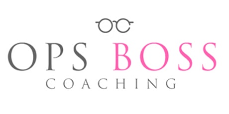 """BE A BOSS 2.0 """"Systems Are Sexy"""" tickets"""
