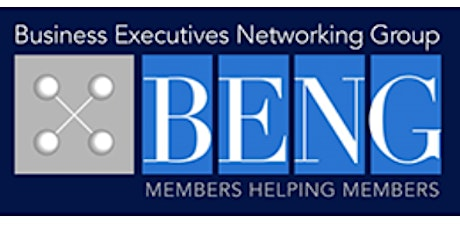 BENG mid to senior leaders in transition - Boston, MA via Zoom tickets
