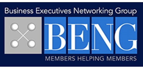 BENG mid to senior leaders in transition - Atlanta, GA via Zoom tickets