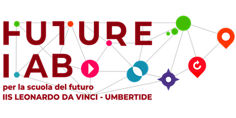 Come registrare video con software libero OBS Studio biglietti