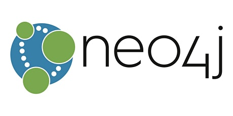Neo4j: Sesiones Virtuales para España ingressos