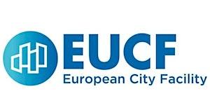 UK Webinar - European City Facility (EUCF) Online Event