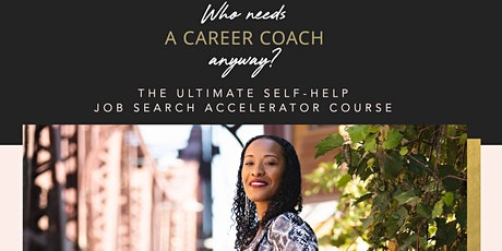 2020 IS YOUR YEAR to land your DREAM job! tickets