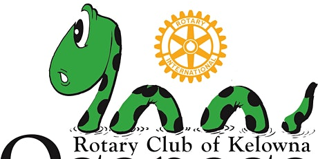 Ogopogo Rotary Club Online Trivia night tickets