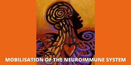 Mobilisation of the Neuroimmune System, London tickets