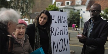 3.What has the Human Rights Act got to do with us? Focus on disabled people tickets