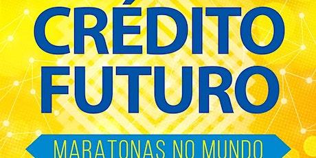 CRÉDITO FUTURO - 2021