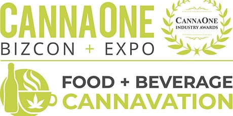 CannaOne BizCon + Expo: Industry Awards tickets