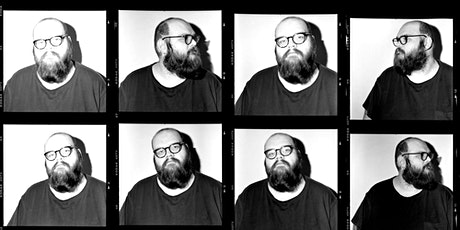 John Moreland w/ Will Johnson tickets