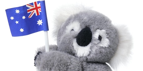 Complete Guide to Working in Australia/New Zealand tickets