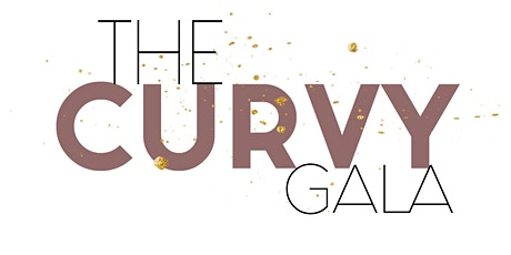 "THE CURVY GALA  2020 - ""Cursed Curves Halloween Ball"" tickets"