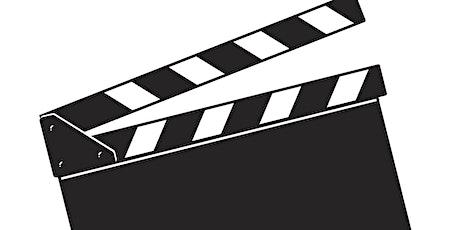 Chisholm Movie Club tickets