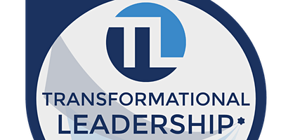 Transformational Leadership Workshop Online Facilitated by Hugh Marquis May 12- June 30
