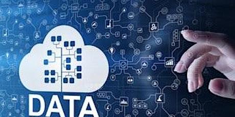 Webinar Data Management: alimentation des données et échanges de flux (n°3) billets