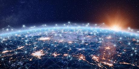 Digital Cyber 9/12 Strategy Challenge 2020 tickets