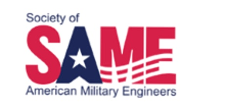 Rescheduled - SAME NoVA Post - Multi-Service Military Engineering Panel tickets