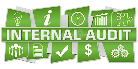 How to Prepare an Effective Audit Manual for an Internal Audit Department tickets