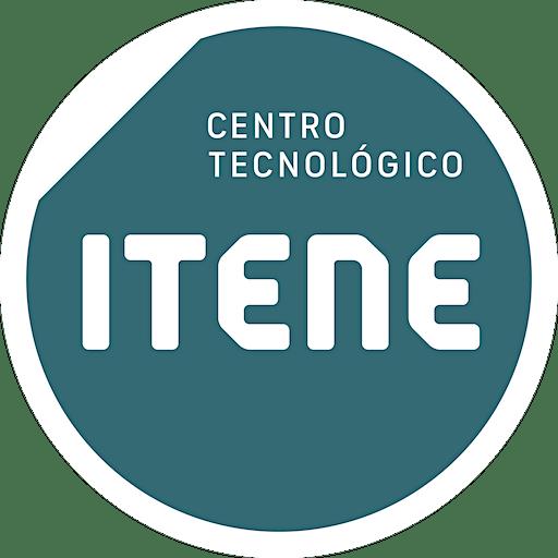 ITENE  - Centro Tecnológico  logo